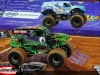 raleigh-monster-jam-2014-friday-031