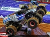 raleigh-monster-jam-2014-friday-032