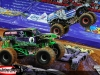 raleigh-monster-jam-2014-friday-033