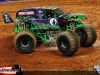 raleigh-monster-jam-2014-friday-034