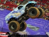 raleigh-monster-jam-2014-friday-038