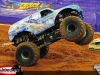 raleigh-monster-jam-2014-friday-040