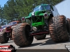 raleigh-monster-jam-2014-saturday-2pm-001
