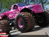 raleigh-monster-jam-2014-saturday-2pm-002