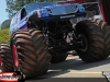 raleigh-monster-jam-2014-saturday-2pm-003