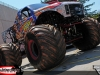 raleigh-monster-jam-2014-saturday-2pm-006