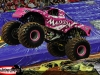 raleigh-monster-jam-2014-saturday-2pm-011