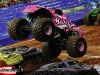 raleigh-monster-jam-2014-saturday-2pm-012