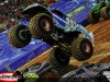 raleigh-monster-jam-2014-saturday-2pm-013