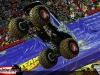 raleigh-monster-jam-2014-saturday-2pm-014