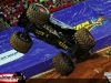 raleigh-monster-jam-2014-saturday-2pm-015