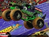 raleigh-monster-jam-2014-saturday-2pm-017