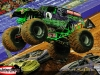 raleigh-monster-jam-2014-saturday-2pm-018