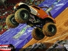 raleigh-monster-jam-2014-saturday-2pm-019