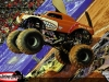 raleigh-monster-jam-2014-saturday-2pm-020