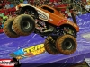 raleigh-monster-jam-2014-saturday-2pm-021