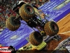 raleigh-monster-jam-2014-saturday-2pm-023