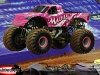 raleigh-monster-jam-2014-saturday-2pm-024
