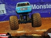 raleigh-monster-jam-2014-saturday-2pm-025