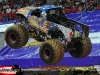 raleigh-monster-jam-2014-saturday-2pm-027