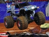 raleigh-monster-jam-2014-saturday-2pm-028