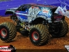 raleigh-monster-jam-2014-saturday-2pm-029