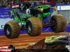 raleigh-monster-jam-2014-saturday-2pm-030