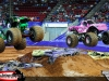 raleigh-monster-jam-2014-saturday-2pm-033