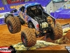 raleigh-monster-jam-2014-saturday-2pm-035