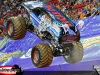 raleigh-monster-jam-2014-saturday-2pm-037