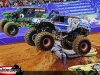 raleigh-monster-jam-2014-saturday-2pm-038