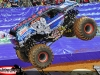 raleigh-monster-jam-2014-saturday-2pm-039