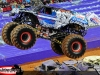 raleigh-monster-jam-2014-saturday-2pm-040