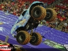 raleigh-monster-jam-2014-saturday-7pm-001