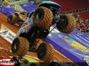 raleigh-monster-jam-2014-saturday-7pm-002