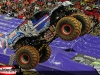 raleigh-monster-jam-2014-saturday-7pm-003