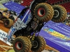 raleigh-monster-jam-2014-saturday-7pm-004