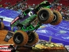 raleigh-monster-jam-2014-saturday-7pm-005