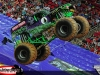 raleigh-monster-jam-2014-saturday-7pm-006