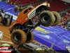 raleigh-monster-jam-2014-saturday-7pm-007