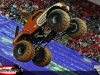 raleigh-monster-jam-2014-saturday-7pm-008