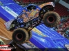 raleigh-monster-jam-2014-saturday-7pm-009