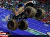 raleigh-monster-jam-2014-saturday-7pm-010