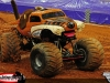 raleigh-monster-jam-2014-saturday-7pm-013
