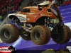 raleigh-monster-jam-2014-saturday-7pm-014