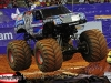 raleigh-monster-jam-2014-saturday-7pm-016