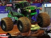 raleigh-monster-jam-2014-saturday-7pm-018