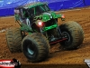 raleigh-monster-jam-2014-saturday-7pm-019