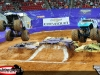 raleigh-monster-jam-2014-saturday-7pm-023