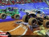raleigh-monster-jam-2014-saturday-7pm-024